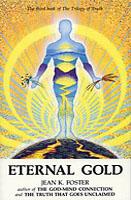 Eternal Gold book cover