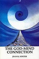 God-Mind Connection book cover
